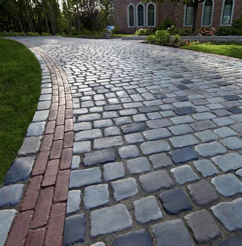 Unilock Pavers masonry depot new york unilock