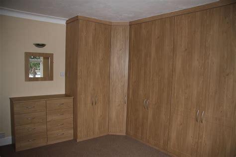 coppice bedrooms coppice bedrooms bedrooms cardiff