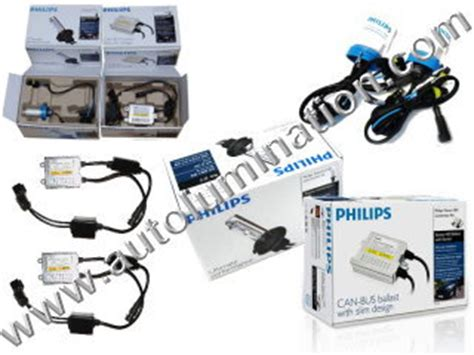 Lu Hid Set hid conversion kits xenon lights hid headlights bulbs hid fog light