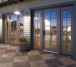 Interior Awning Windowrama Kolbe Quality Wood Windows And Doors