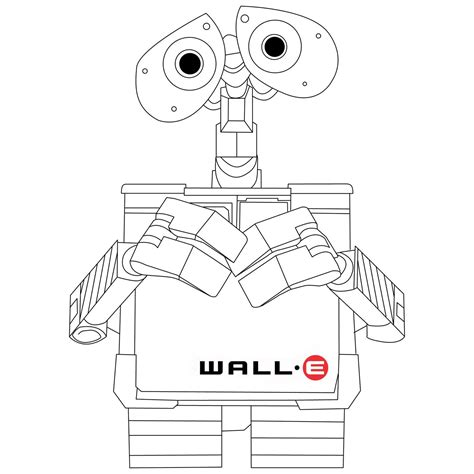 Wally Free Colouring Pages Free Coloring Pages Wally Sox