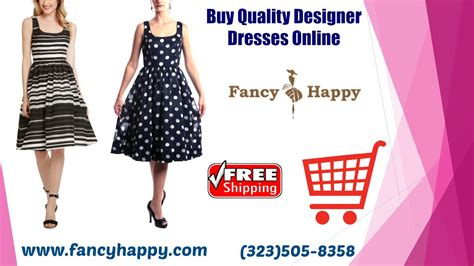 design clothes then order them shop online fashion store fancy happy buy quality