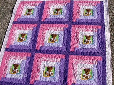 Best Baby Quilt Patterns by From Homesewn By Carolyn Baby Quilts Quilts