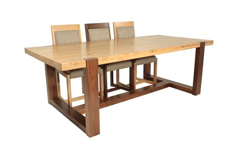 dining table online price in india collections