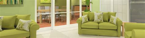 virtual room makeover virtual room makeover services home stylers ltd