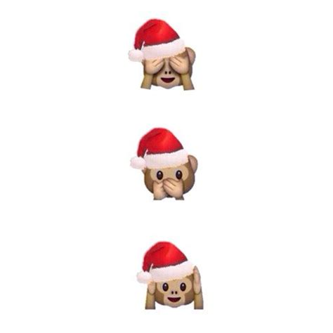 emoji christmas wallpaper 104 best images about wallpapers lindos on pinterest
