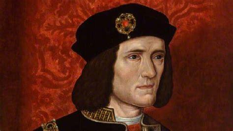 king richard the innocence of king richard iii mr charrington s
