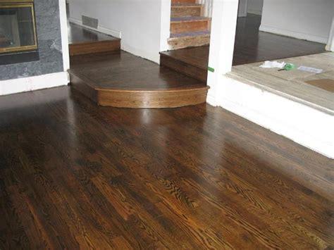 gallery2 hardwood stairs
