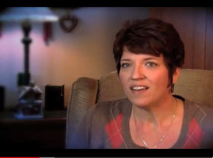 advocare 24 day challenge success 24 day challenge success stories advo tips
