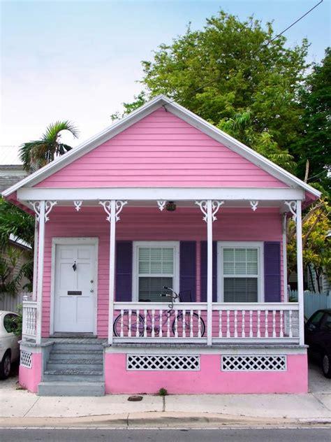 key west style homes hgtv