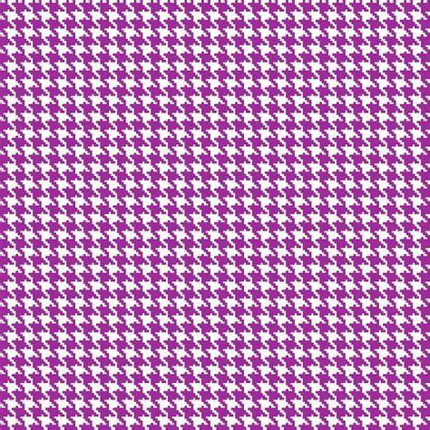 download houndstooth pattern free doodlecraft freebie week free digital houndstooth