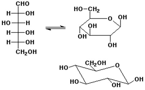 carbohydrates exles in the d glucose open chain best chain 2018