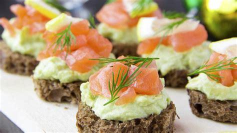 corso cucina perugia universit 224 dei sapori corso cucina quot un 249 di pesce a