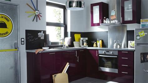 Exceptionnel Cuisine Pour Les Petit #3: quelle-couleur-pour-les-murs-d-une-cuisine-1-dossier-les-petites-cuisines-1000x562.jpg