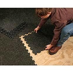 interlocking floor mats lowes interlocking floor mats