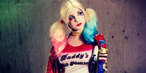 imagenes disfraces halloween niños 17 disfraces para salvar la fiesta pero no la dignidad