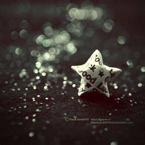 the wish make a wish by blackjack0919 on deviantart