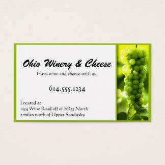 jam business cards 22128334 template jam business cards and business card templates zazzle canada