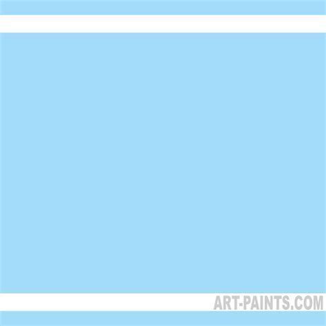 sky blue paint sky blue expert acrylic paints 527 sky blue paint sky blue color amsterdam expert paint