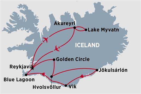northern lights iceland map icelandic northern lights overview icelandic northern