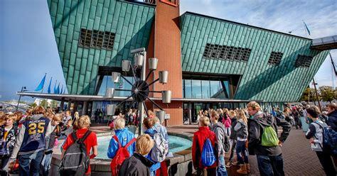 museum amsterdam opening hours nemo museum amsterdam opening hours wroc awski