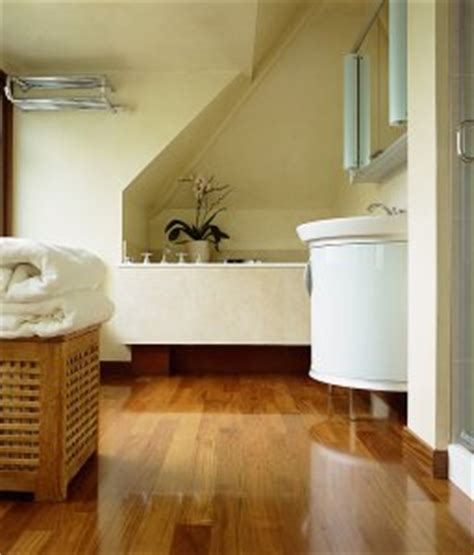 engineered hardwood in bathroom engineered hardwood floors engineered hardwood floors in