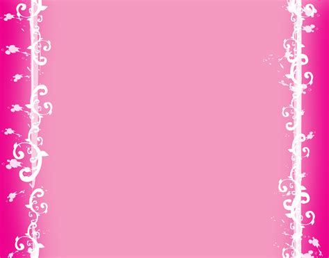wallpaper background for baby girl baby girl wallpaper background wallpapersafari