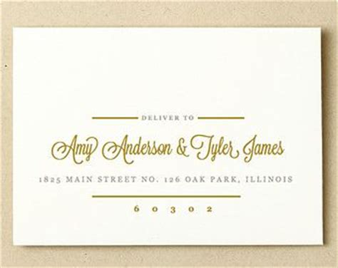 return envelope template printable wedding envelope template instant