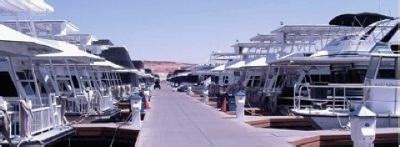 boat dock fees houseboat dock slip fees what prices or rates do