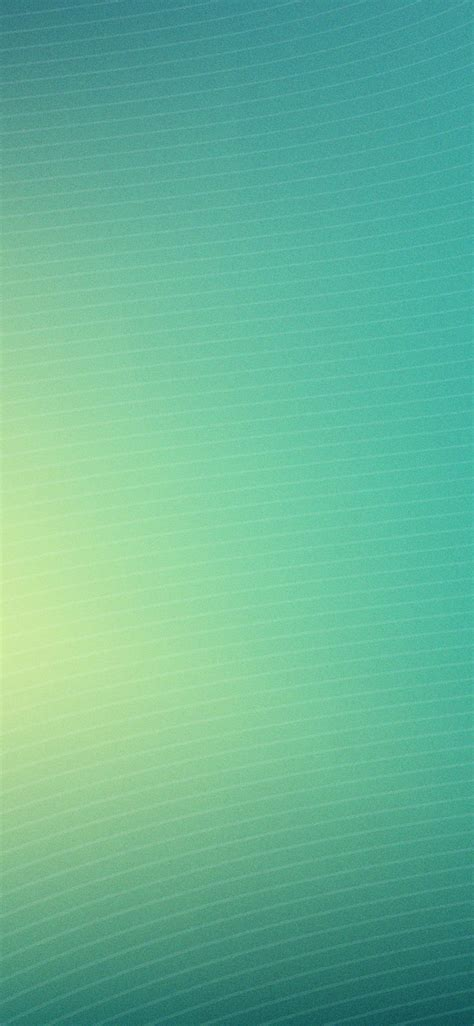 green pattern iphone wallpaper iphone x
