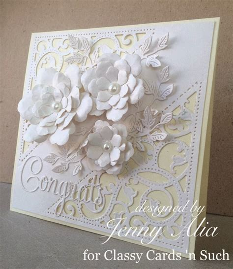 All Wedding Cards by Cards N Such Wedding Wishes