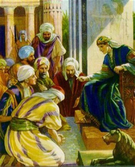 Mimpi Selalu Indah gereja sidang sidang jemaat allah 187 rencana tuhan selalu indah