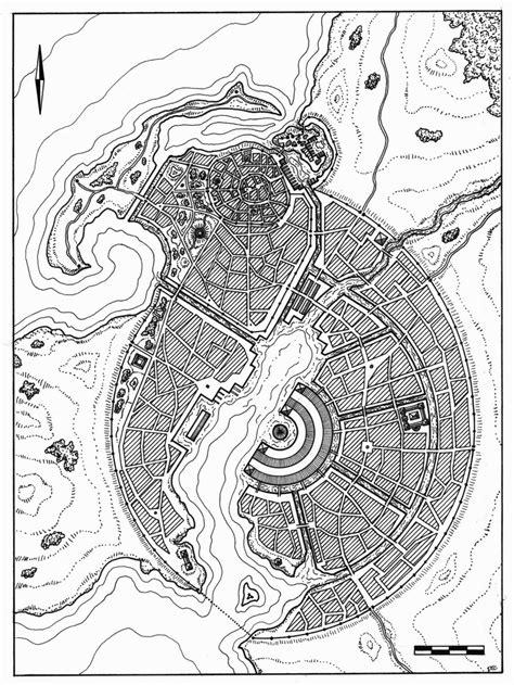 Umbar | Tolkienpedia | FANDOM powered by Wikia