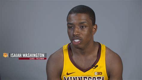 Isaiah Washington Seeks Counseling Treatment by Isaiah Washington Basketball Basketball Scores