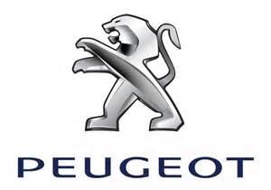 Peugeot Cars Logo Peugeot Archives Car Reviews 2014 2017
