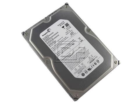 Hardisk Seagate 250gb Sata Second seagate st3250620ns 250gb sata disk drive