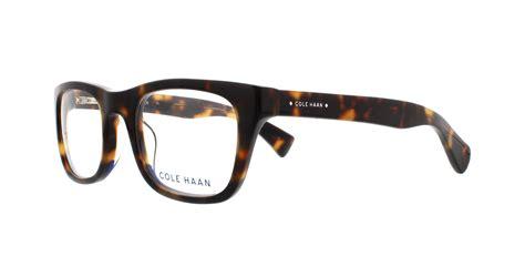 designer frames outlet cole haan ch4007
