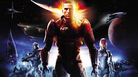 Mass Effect mass effect bomb