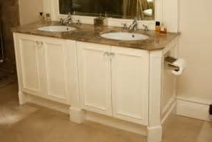 best 10 custom made bathroom vanity units perth design
