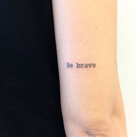 be brave www pixshark images galleries with