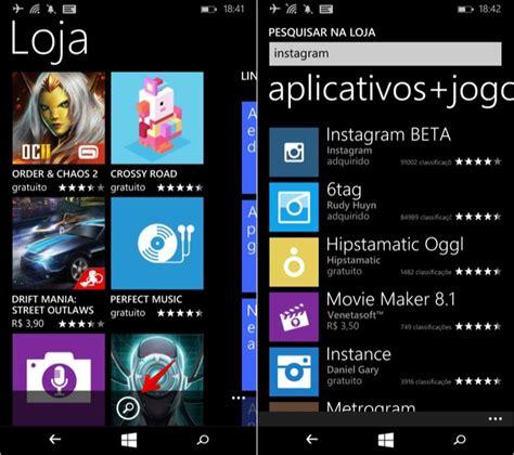 jak zmenit vyzvaneci ton ve windows 10 mobile como instalar windows phone 10 newhairstylesformen2014 com