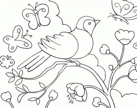 dibujos para colorear ya los mejores dibujos para como dibujar flores buscar con google proyectos que