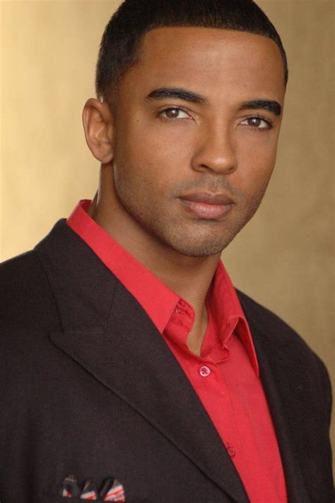 christian biography list 15 best images about christian keyes on pinterest lady