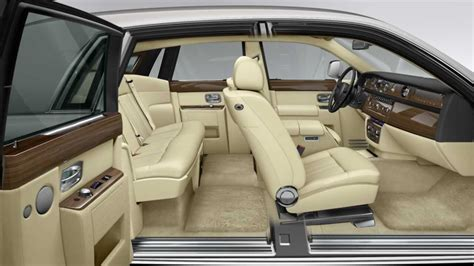 rolls royce phantom price interior rolls royce phantom hire limos in essex luxury car hire