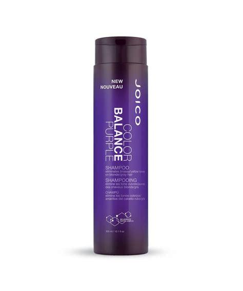 joico color balance purple shoo ulta beauty 336 best joico haircare turn heads images on pinterest