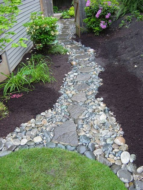 Landscape Ideas Near Lake Lake Oswego Oregon Landscape Design For Shade Garden
