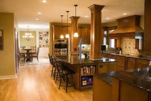Home Renovation Ideas by Home Renovations Gold Coast Custom Homes