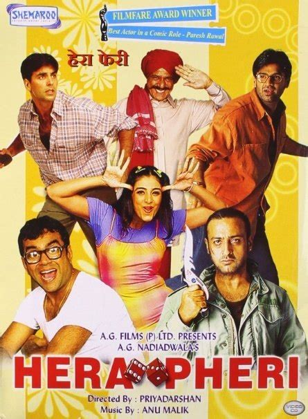 comedy film of akshay kumar what are best comedy movies of akshay kumar