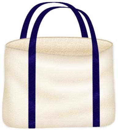 pattern for a canvas tote bag tote bag pattern free canvas tote bag pattern