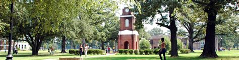 Of Arkansas Fayetteville Mba by Historical Overview Of Arkansas At Pine Bluff